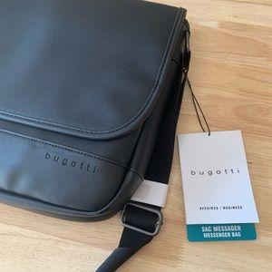Bugatti Computer Bag